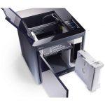3d-printer-sindoh-dp200-3