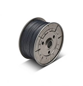 KetaSpire® AM FILAMENT CF10 LS1 POLYETHERETHERKETONE (PEEK) 500G