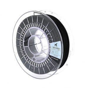 ABS Carbon Filament 3D