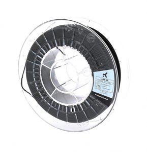 ABS-EC Filament 3D
