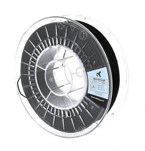 ABS Kevlar Filament 3D