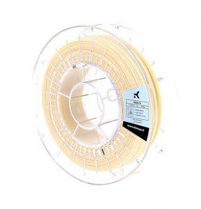 ASA-S Filament 3D