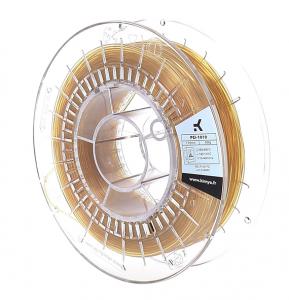 PEI-1010 Filament 3D