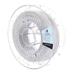 PEI-9085 Filament 3D (ULTEM®)