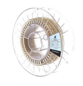 PEKK-A Filament 3D (KEPSTAN®)
