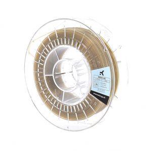 PEKK-SC Filament 3D (KEPSTAN®)