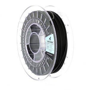PETG Carbon Filament 3D