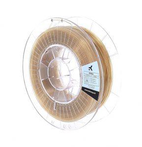 PPSU-S Filament 3D