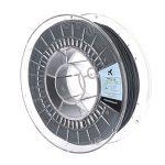 Kimya TPC-91A Filament 3D gris