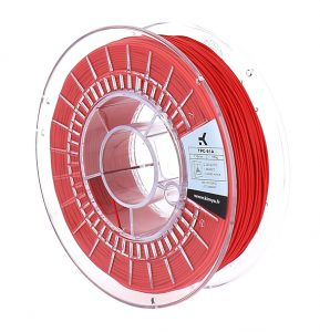 TPC-91A Filament 3D