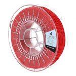 Kimya TPU-92A Filament 3D rouge