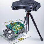 Quadro Heavy Duty-EVATRONIX-1