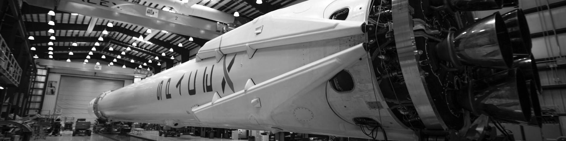 aeronautique-aerospatial-impression-3d