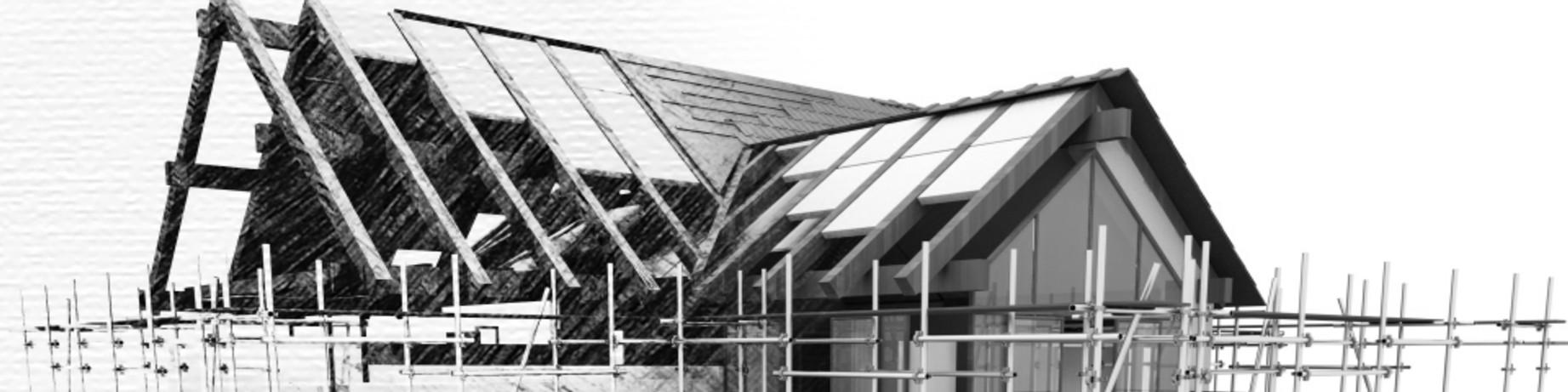 architecture-et-impression-3d