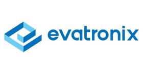 logo evatronix