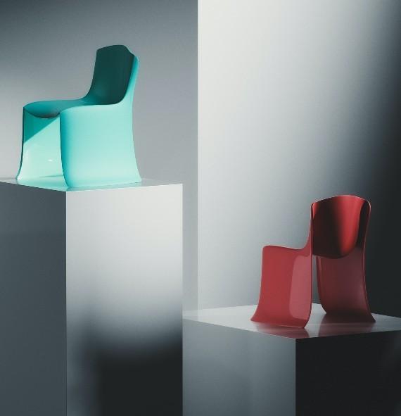 mobilier-impression-3D