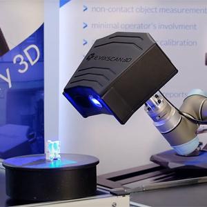 scan-3d-evatronix