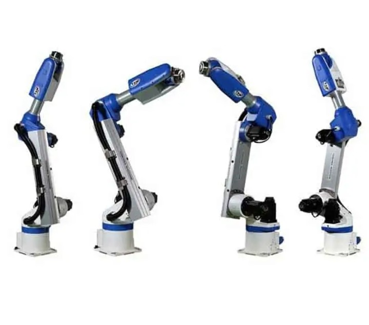 toshiba-machine-industrial-robotic