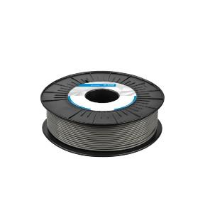 Ultrafuse® 316L Metal Filament